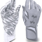 Under Armour HightLight Gloves pair