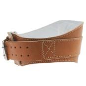 scheik 4 inch contour lifting belt