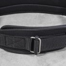 scheik 4 inch lifting belt clasp