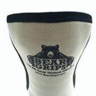Bear Bear Grips 5mm Knee Sleeves top