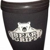 Bear Grips Shin Guard Silicone Band