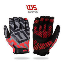 strongerrx forever gloves pair